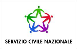 Tramatza – Progetti SCN Giovani in rete e Il dono che serve2 – Incontro annullato e spostato