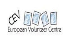 Rijeka – CEV Board meeting