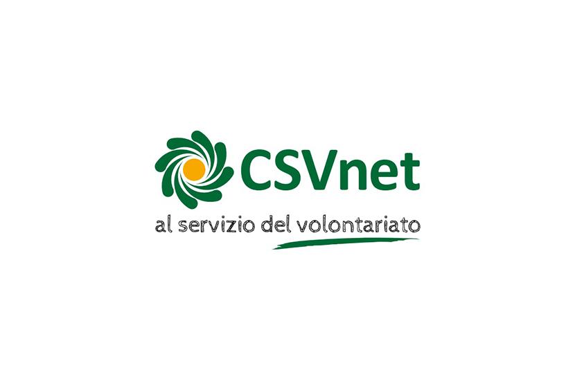 Aosta – Consiglio direttivo CSVnet