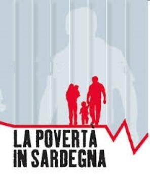 Oristano/Cagliari – Focus Povertà