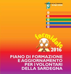 """Sassari – Corso """"Comunicazione Interculturale Liv. 2"""""""