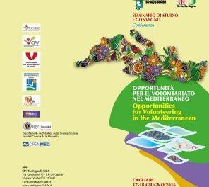Cagliari – Opportunities for Volunteering in the Mediterranean
