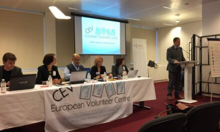 Bruxelles – Promoting Inclusion Preventing Extremism (PIPE)