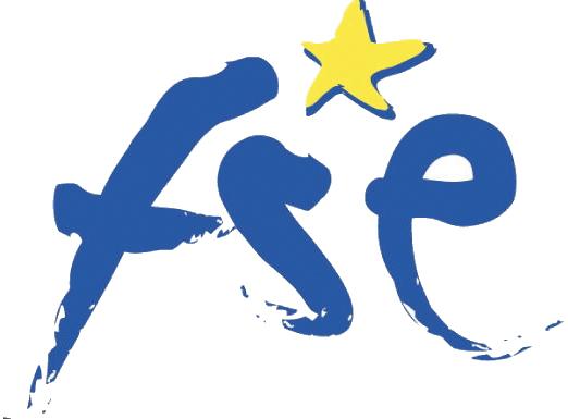 Cagliari -Gli strumenti finanziari e il fondo sociale europeo (FSE) in Sardegna