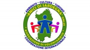 Cagliari – Siamo tutti migranti