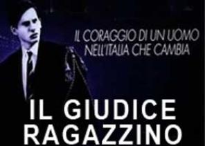 Cagliari – Il giudice ragazzino