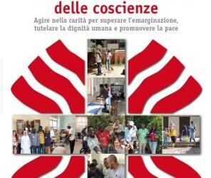 Cagliari – Presentazione Dossier 2016 Caritas Cagliari