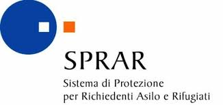 Iglesias – Presentazione SPRAR