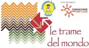 Cagliari – Le trame del mondo