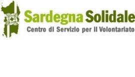 Cagliari – Convocazione Collegio Revisori CSV Sardegna Solidale