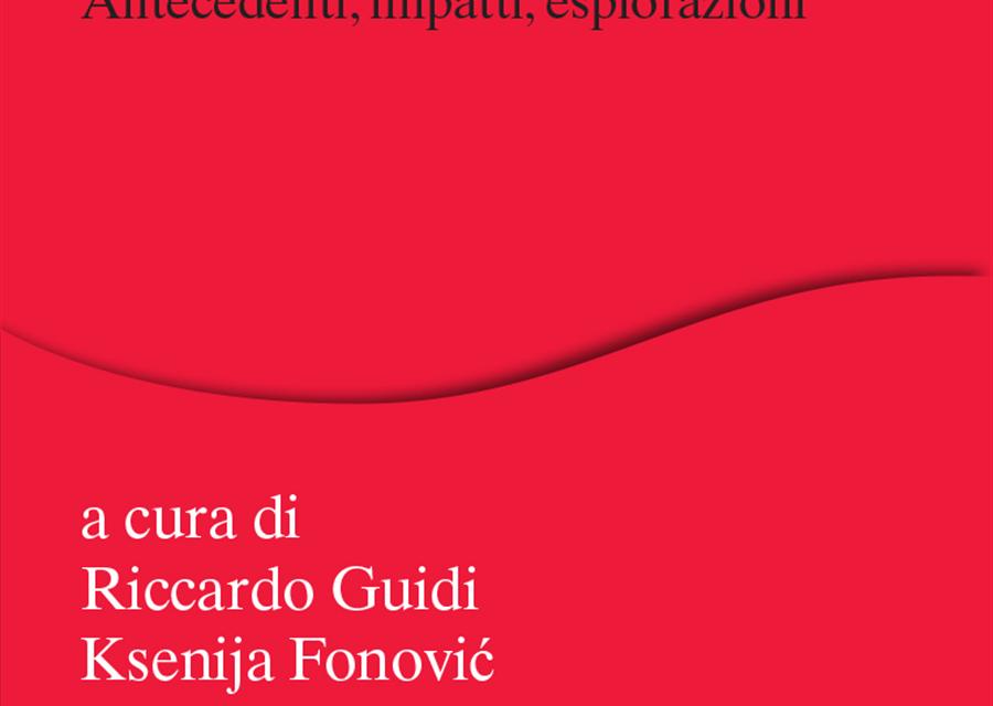 Roma – Volontari e attività volontarie in Italia