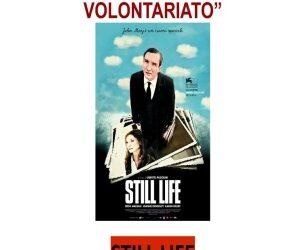 Mogoro – Still life