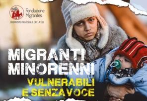 Cagliari – Rapporto sulla protezione internazionale e Rapporto Immigrazione Caritas-Migrantes