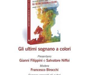 Cagliari – Gli ultimi sognano a colori (modifica sede)