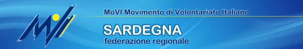 Oristano – Assemblea regionale MoVI Sardegna