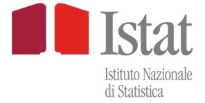 ISTAT: censimento degli enti non profit