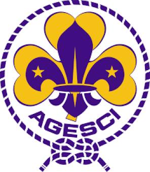 Cagliari – Scout e immigrazione