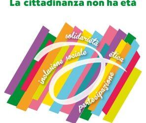 Oristano – IX Congresso regionale Auser Sardegna