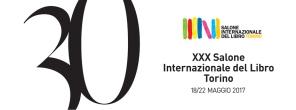 Il CSV Sardegna Solidale al 30′ Salone del Libro di Torino