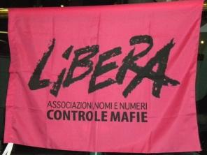 Milano – Totò Riina a processo per le minacce di morte contro Don Luigi Ciotti