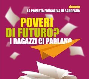 Poveri di futuro? I ragazzi ci parlano