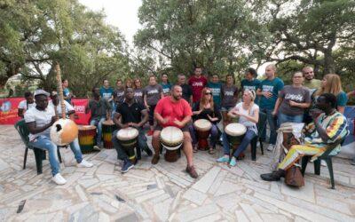 Gergei Su Piroi – Campo E!state Liberi!: la testimonianza di Pino Tilocca