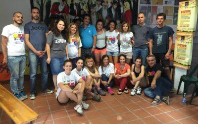 Da Su Piroi a Cagliari: i giovani di E!state Liberi! incontrano la Caritas