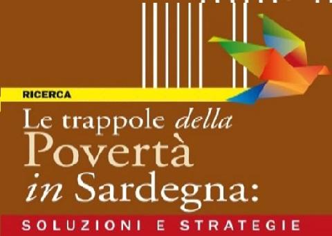Cagliari – REIS: Dal contributo economico all'inclusione attiva. Una sfida per Cagliari, un' opportunità per le persone