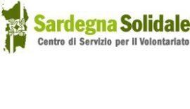 Cagliari – Convocazione Collegio dei Revisori del CSV Sardegna Solidale