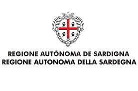 Comunicazione urgente per le associazioni di volontariato: invio documentazione alla Regione Sardegna