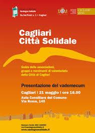 Cagliari – Conclusa la fase delle consultazioni, partono i lavori dei tavoli tematici del REIS