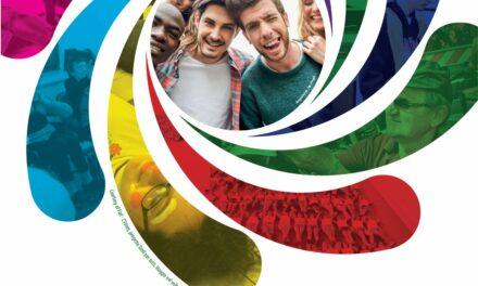 """Roma – """"Al Centro per tutti – Il volontariato che accoglie il cambiamento"""" – Conferenza CSVnet 2017"""