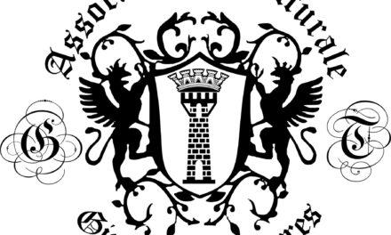Porto Torres – Ars Medievalis