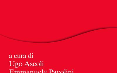 Roma – Volontariato e innovazione sociale oggi in Italia