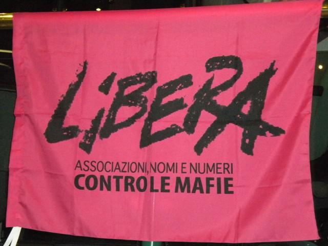 Ostia – Il 16 novembre manifestazione Fnsi-Libera
