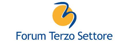 Cagliari – Incontro coordinamento regionale Forum terzo Settore Sardegna