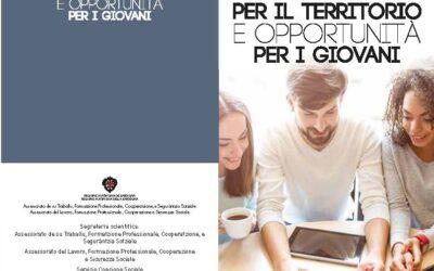 Cagliari – Servizio Civile Universale. Sfida per il Territorio e Opportunità per i Giovani