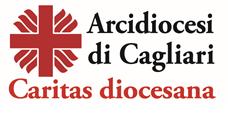 Caritas Cagliari