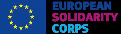 Corpo Europeo di Solidarietà: l'Italia vota no