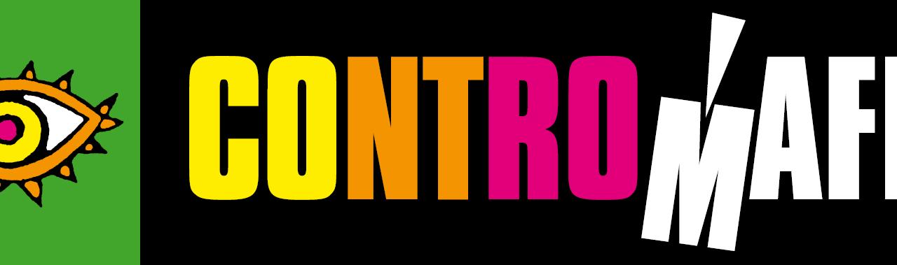 ControMafieCorruzione: le 4 parole di Bergonzoni