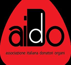 Giornata Nazionale per la donazione di organi: le iniziative dei Gruppi Aido della Provincia di Cagliari