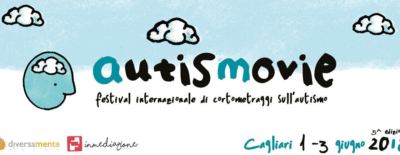 Cagliari – AutisMovie il Festival di Cortometraggi dedicati all'Autismo