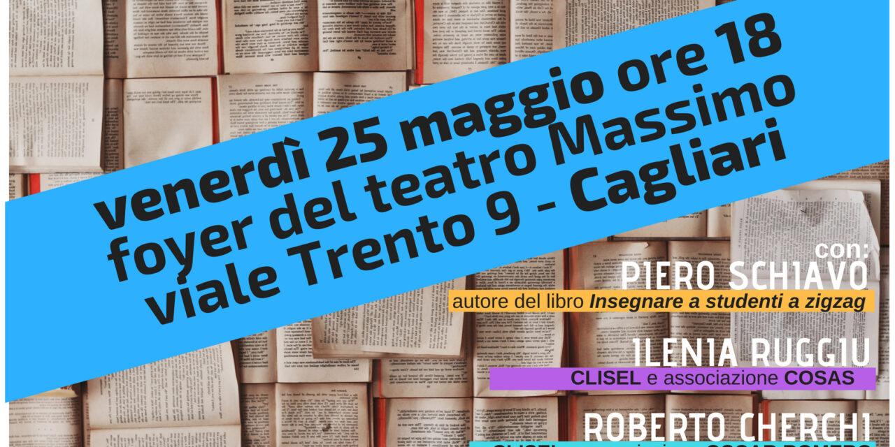 Cagliari – L'integrazione dei migranti attraverso l'istruzione: le sfide