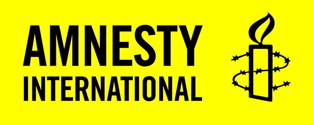"""I Campi di volontariato """"Amnesty Summer Lab"""""""