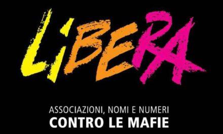 Roma – Idee in Viaggio. Formazione estiva e Assemblea nazionale