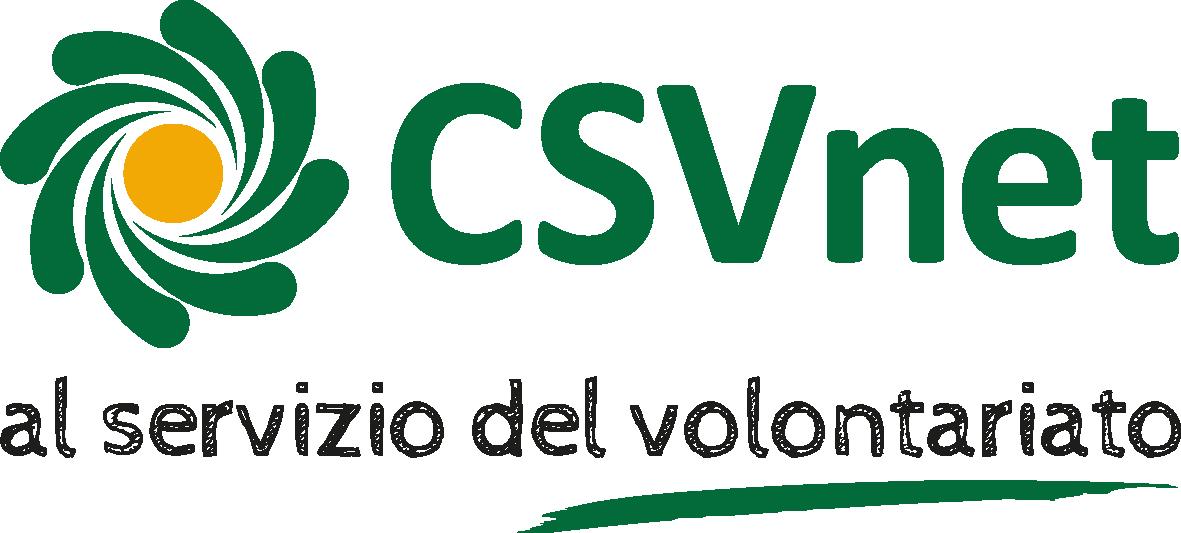 Appello: CSVnet nel Consiglio nazionale del Terzo Settore