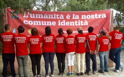 E!state Liberi! – Campo di Volontariato a Gergei