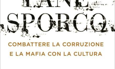 Alghero e Pula – Pane Sporco. Combattere la corruzione e la mafia con la cultura
