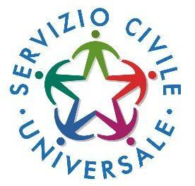 Oristano – Selezioni Progetti SCU promossi dal CSV Sardegna Solidale