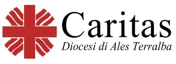 San Gavino Monreale – Seconda Giornata Mondiale dei Poveri